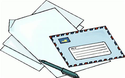 Help writing dear john letter